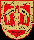 Närrische Ritter Westerwald e.V.