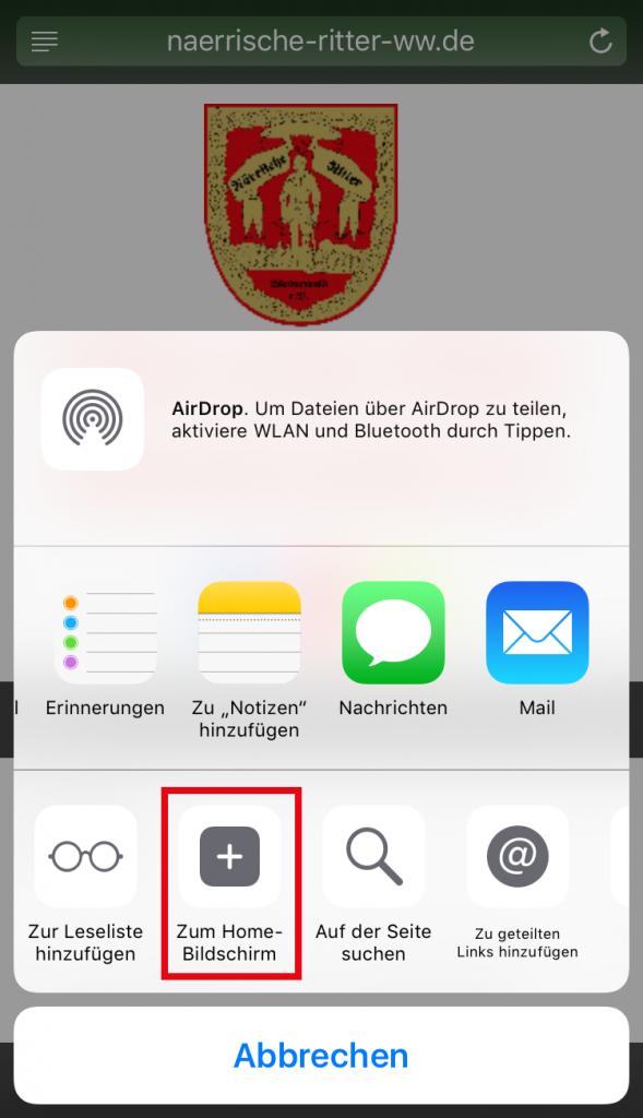 iphone-schritt-2
