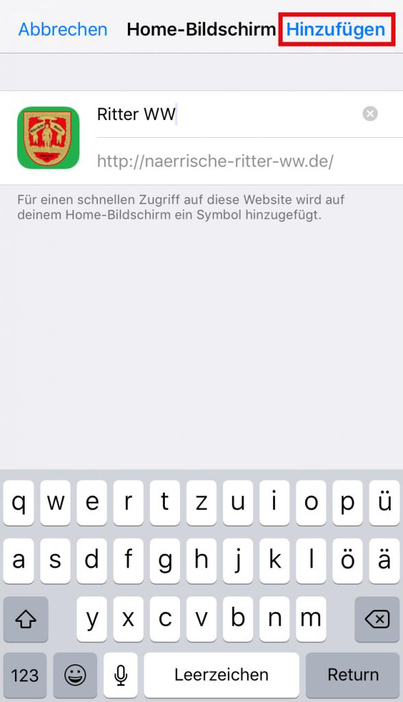 iphone-schritt-3
